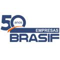 Empresas Brasif